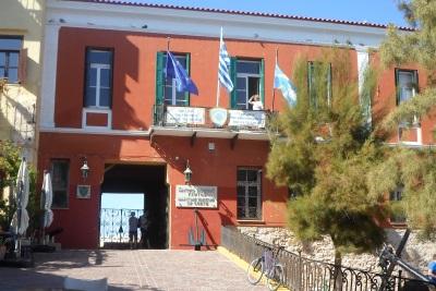 heraklion museum kreta öffnungszeiten